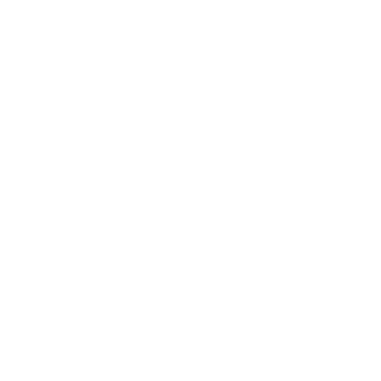 Bazaro