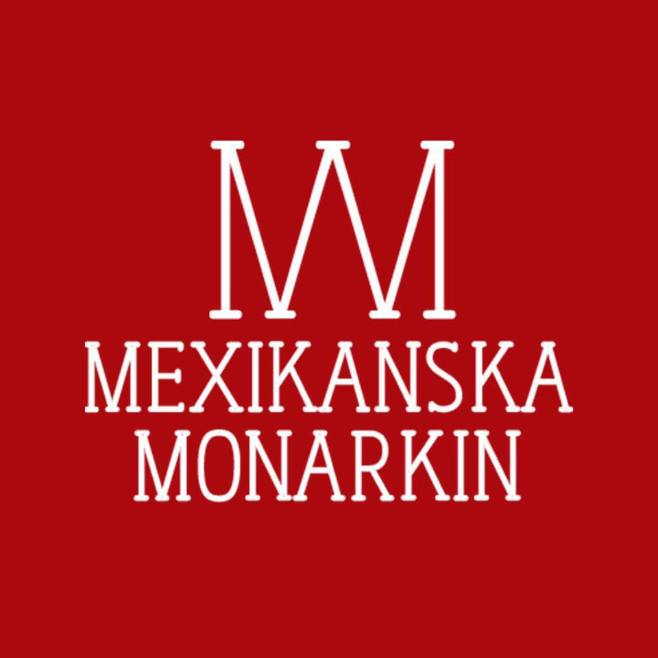 Mexikanska Monarkin
