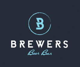 Brewers Beer Bar