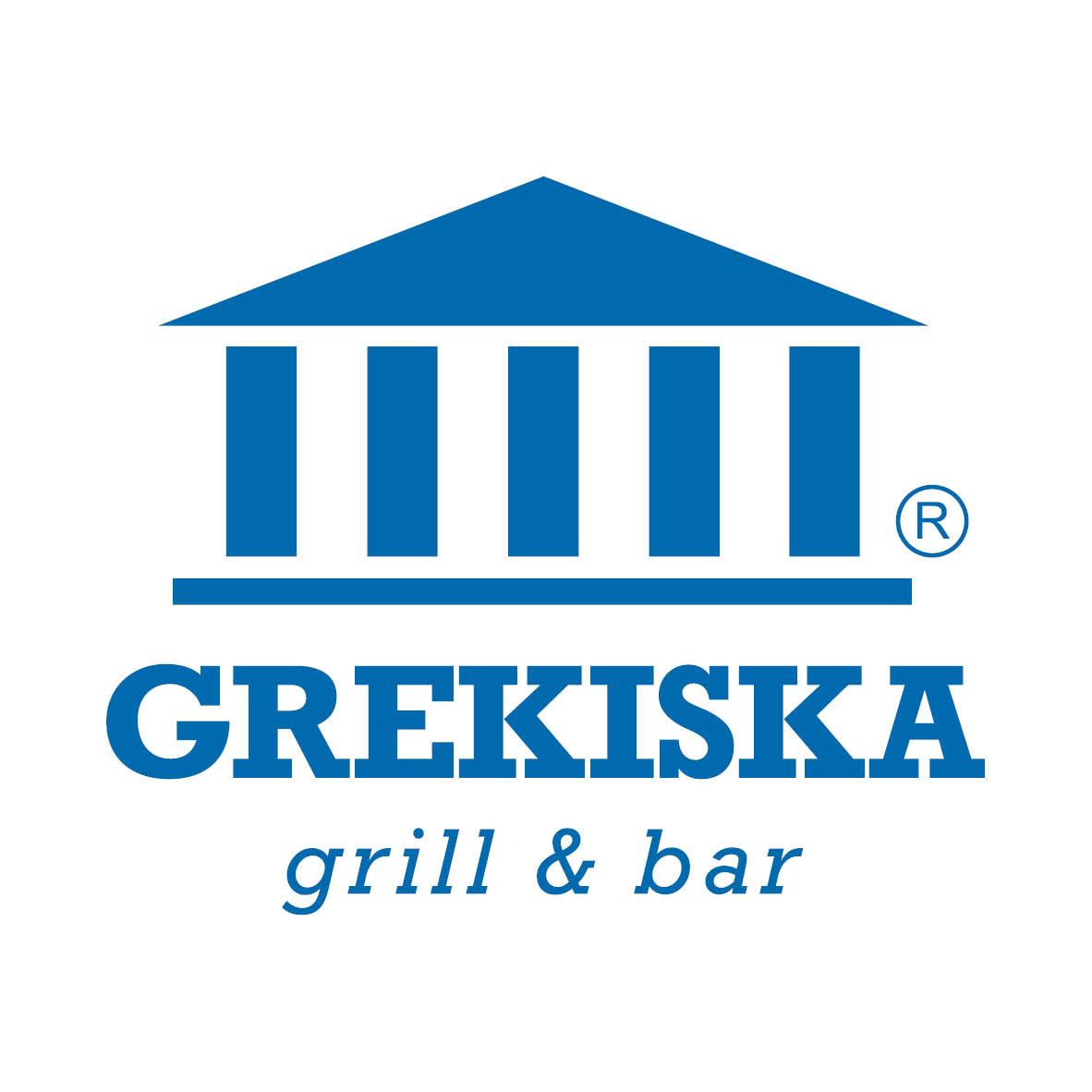Grekiska